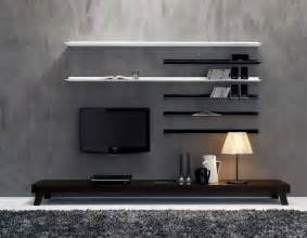 Wall Unit Designs Modern Wall Units From Momentoitalia