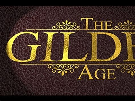 gold leaf pattern photoshop photoshop how to make gold leaf text on leather youtube