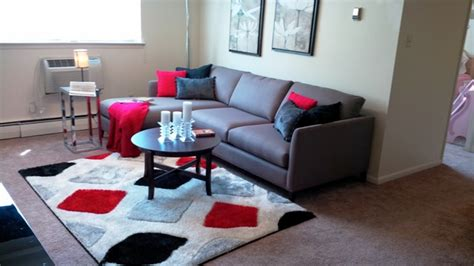 3 bedroom apartments in reading pa mount penn manor apartments reading pa apartment finder
