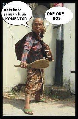 gambar nenek lucu bangetjpg economy