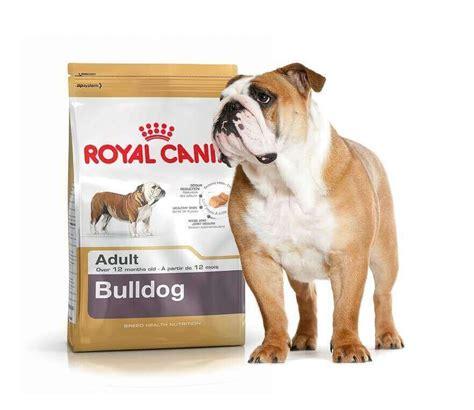 Royal Canin Bulldog Dewasa 3kg royal canin bulldog 24 food