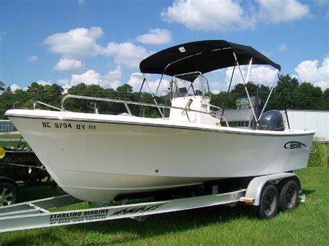 maycraft boats youtube 2014 may craft 19cc morehead city north carolina boats