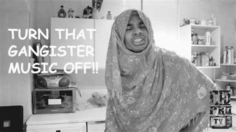 Funny Somali Memes - somali quotes like success