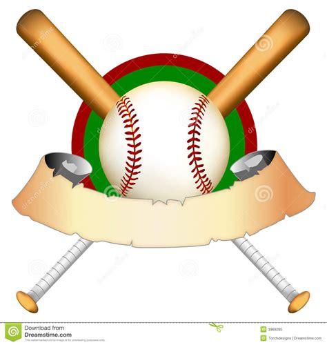 related keywords amp suggestions for imagenes de beisbol
