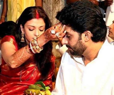 related pictures aishwarya rai wedding hairstyle bridal makeup bollywood starı bachchan anne oldu