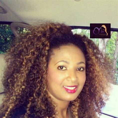 ethiopian hair girls suruba beautiful ethiopian women love oni luxury hair you would