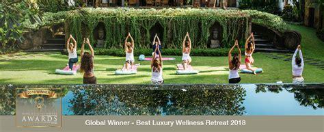 bali yoga retreat meditation retreat bali escape haven