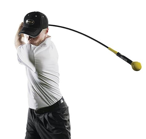 best golf swing analyzer 2014 best golf swing analyzer for ios android golf gear geeks