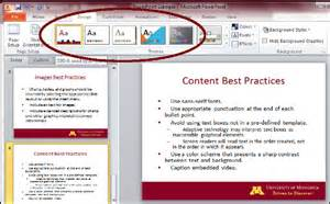 apply powerpoint template what is a template powerpoint use a pre defined powerpoint
