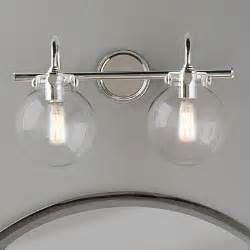 bathroom vanity light shades all bathroom vanity shades of light lighting pinterest bathroom vanities