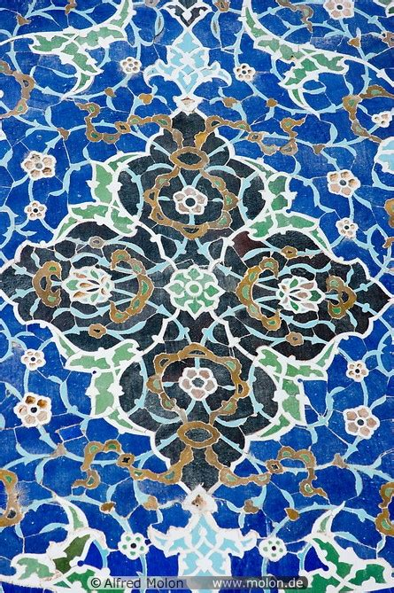 islamic pattern facade 17 best images about islamic patterns on pinterest