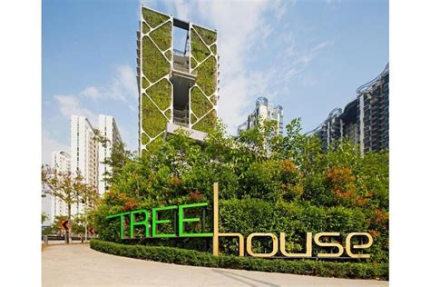 the world s largest vertical garden it s right here in