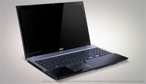 Laptop Lenovo Ideapad S210t 2961 compare acer aspire v3 571g 32374g50makk vs lenovo ideapad s210t 59 379334 digit in