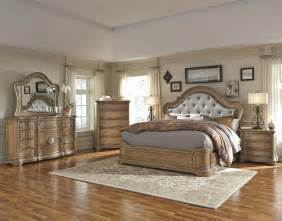 light oak bedroom furniture www imgkid the image