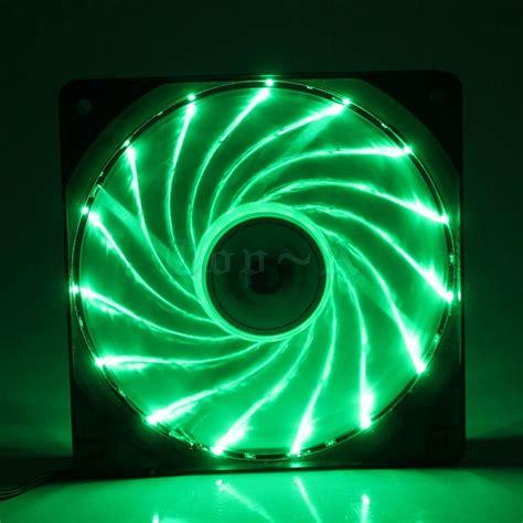 green led computer fan popular molex led lighting buy cheap molex led lighting