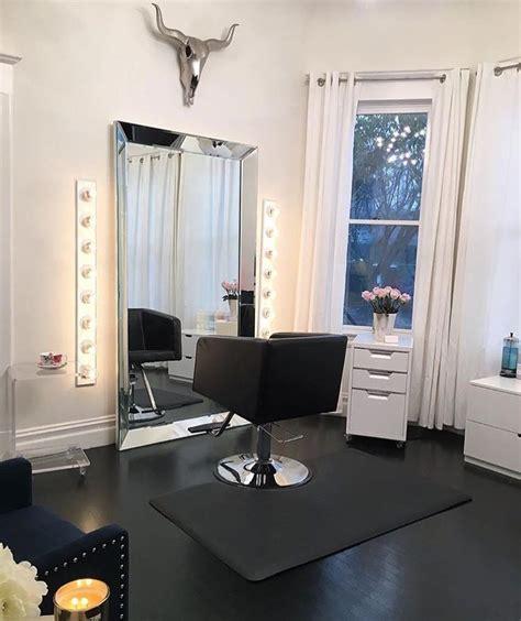 vanity room lash bar 2479 best lash skin wax lounge images on eyelash extensions lash room and