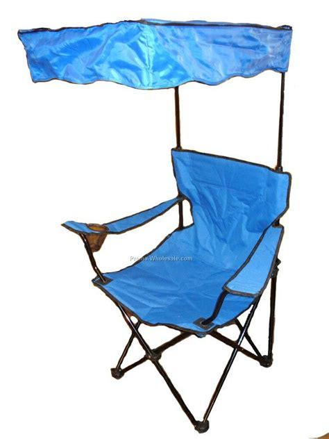 Chair With Shade by Shades China Wholesale Shades