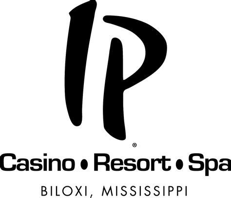 black beauty salon gulfport ms casino spa gulfport ms