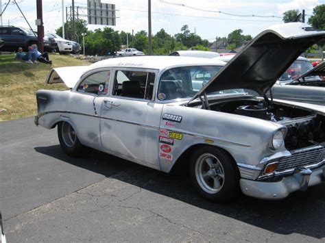 paul miller ford shelby s rod roundup quot paul miller ford car show quot