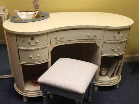 Kidney Shaped Computer Desk Kidney Shaped Desk For Sale Deco Macassar Kidney Shape Desk For Sale Size Of