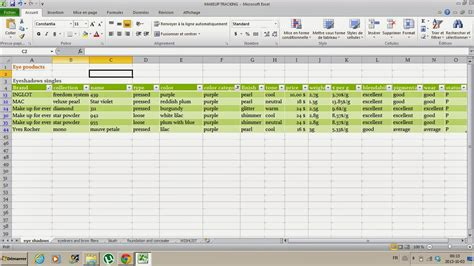 What Is Spreadsheet by What Is An Excel Spreadsheet Laobingkaisuo