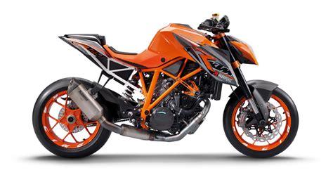 Ktm 1290 Duke Forum Eicma 2013 Ktm 1290 Duke R 12 58
