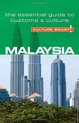 L Agyaayla Import Malaysia 1pc the many festivals of malaysia and singapore hubpages