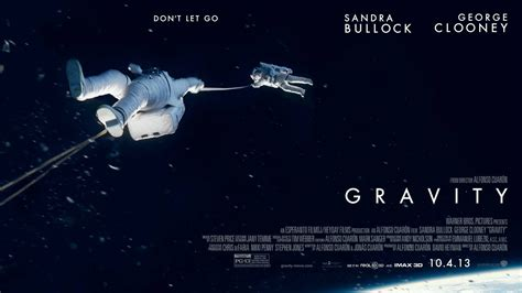 breaking the chains of gravity the story of spaceflight before nasa books gravity trailer