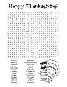 5th grade science word searches http www enchantedlearning com
