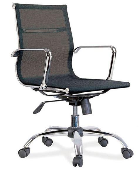 makro sillas posicion correcta para trabajar con ordenador