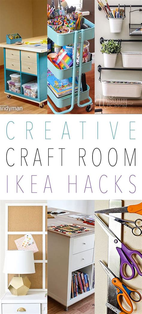 ikea hack craft room 78 ideas about ikea sewing rooms on ikea table hack sewing rooms and sewing room