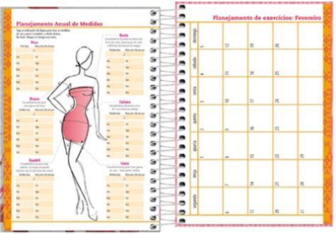 Calendario Q48 201 Agora Novembro 2011