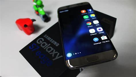 imagenes ocultas en los celulares android smartphone los 7 mejores tel 233 fonos android presentados en