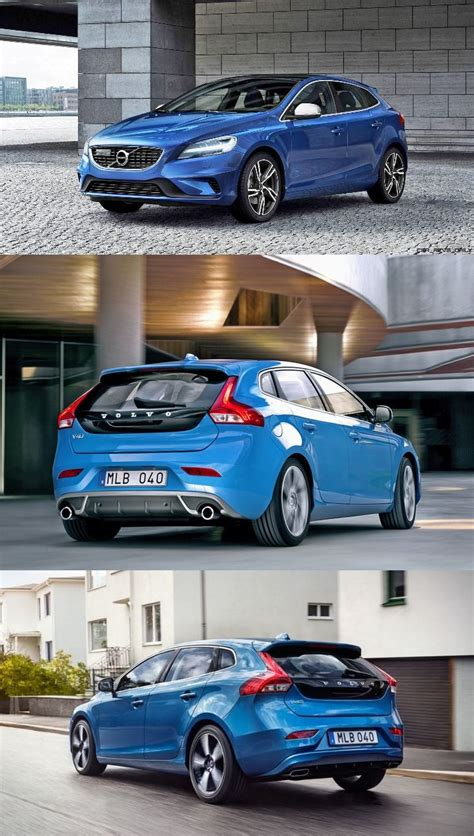 cheapest volvo car in india best 25 volvo v40 ideas on volvo cars ab