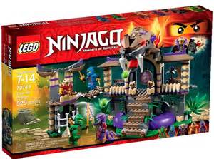 Target Lawn Mowers Lego Ninjago 2015 Sets Now Available For Order Bricks