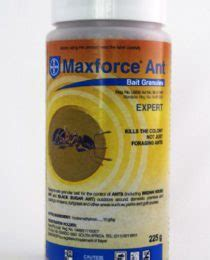 ants archives pest control chemicalspest control chemicals