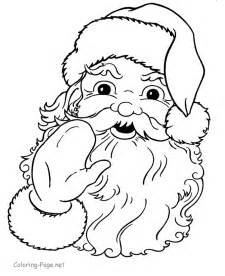 10 free printable christmas coloring pages mom