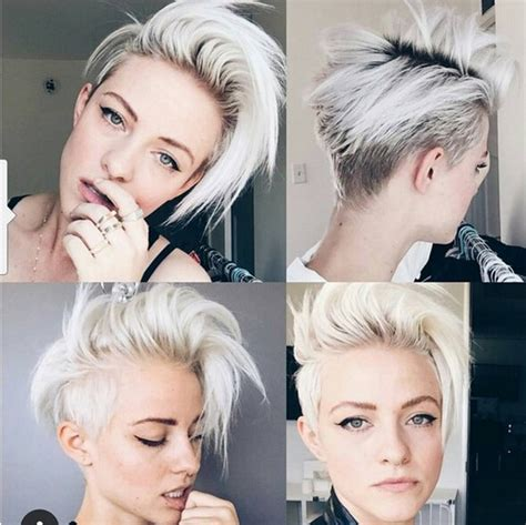 trendy hairstyles for 2015 instagram 22 trendy short haircut ideas for 2016 straight curly