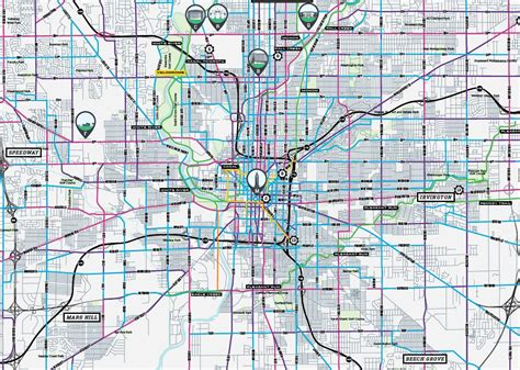 map usa indianapolis indianapolis city map usa map guide 2016