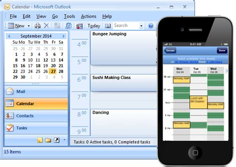 sync outlook calendar with android and other devices akruto - How To Sync Outlook Calendar With Android
