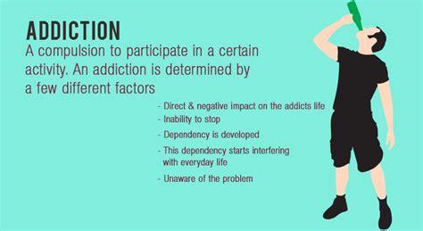 Detox Eugene Oregon by Addiction Resources In Eugene Or