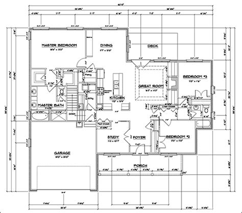 easy house blueprint software cad pro