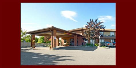 need a hotel in st catharines comfort inn st