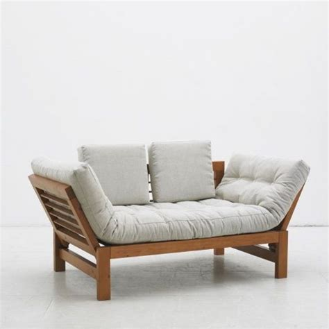 sofabett futon 22 best images about sofa beds chair beds on
