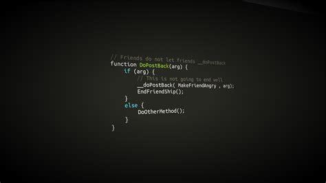 one programming computer programming wallpaper wallpapersafari