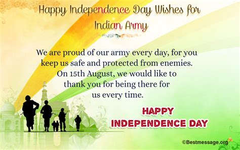 best message for day 5 best indian independence day 2016 images wallpapers and