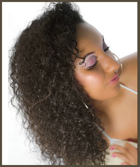 hair styles at home in augusta ga hair salons in augusta ga open on sundays hairsstyles co