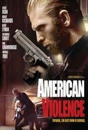 film fallen 1998 online subtitrat american violence 2017 film online subtitrat in romana