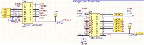 i2c resistor array pull up resistor datasheet 28 images pull up resistor array for the input or output of