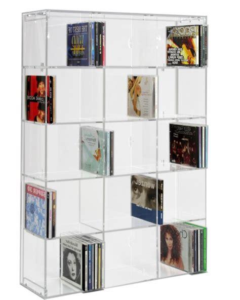 cd rack display versatile cd dvd display rack with 15 shelves cd dvd